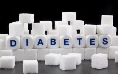 DIABETES MELLITUS: orthomolekulare Tipps