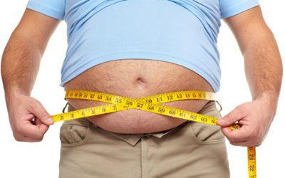 10 Nahrungsmittel, die Ihren Bauch verschwinden lassen