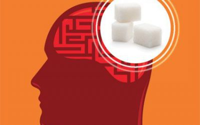 Cervello a rischio