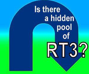 rT3: questo sconosciuto