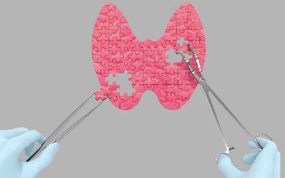 Esiste un rapporto tra stress e tiroide?