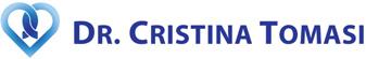 Cristina Tomasi Bolzano Logo