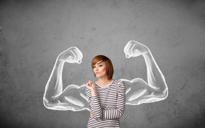 Se hai sentito dire che l'allenamento con i pesi è pericoloso e vuoi sapere come stanno le cose veramente……. leggi questo articolo.