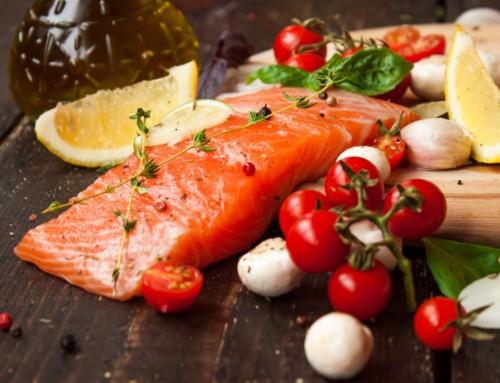Saltare la cena o «Dinner cancelling»: come funziona la dieta di Fiorello