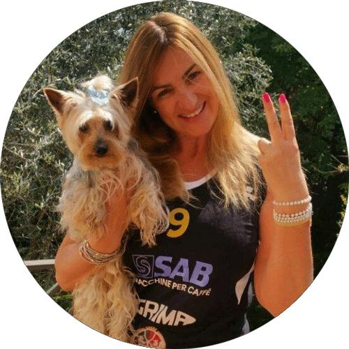 Francesca Selva Bonino
