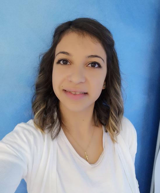 Emilia BAsta
